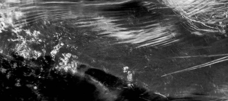 'Underworld Currents' #1